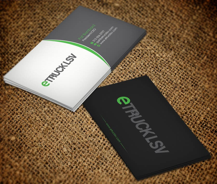 Professional Accounting Business Cards Choice Image - Card Design ...