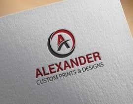 Nro 77 kilpailuun Design a Logo käyttäjältä wahed14