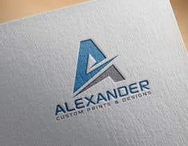 Nro 69 kilpailuun Design a Logo käyttäjältä raselinfo