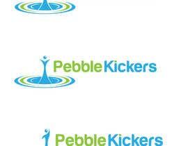 Termoboss tarafından Design a Modern Personal Development Logo için no 54