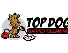 Nro 64 kilpailuun Logo for carpet cleaning company käyttäjältä jaywdesign