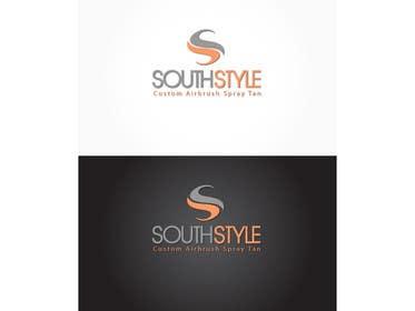 lejpodjekle tarafından Logo Design için no 37