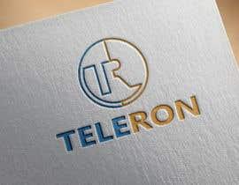 rahelpaldph tarafından New Fun Telecommunication Company Logo için no 190