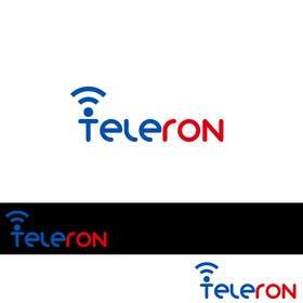zubidesigner tarafından New Fun Telecommunication Company Logo için no 236