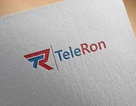 adora8528 tarafından New Fun Telecommunication Company Logo için no 174