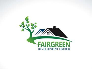#105 for Design a Logo for Property Development Company af tfdlemon