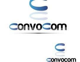 nº 108 pour Design et Logo for Convocom par HAJI5