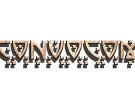 #228 untuk Design et Logo for Convocom oleh DefTwins