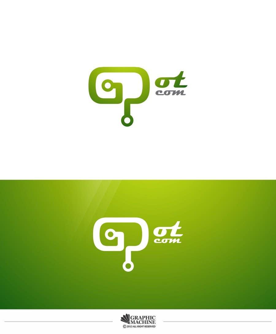Bài tham dự cuộc thi #78 cho Design a Logo for my new technology related blog and automotive blog