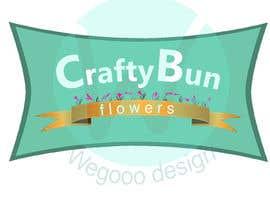 owagdy tarafından Design logo for flower shop için no 18