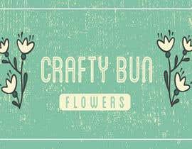 andreac75 tarafından Design logo for flower shop için no 14