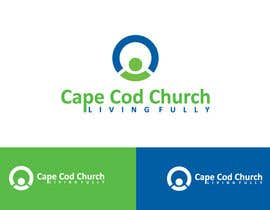 #96 for Design a Logo for a Church by sagorak47