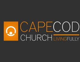 nº 146 pour Design a Logo for a Church par iwallace42