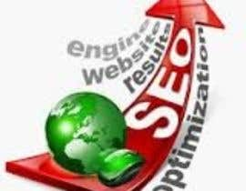 nº 9 pour SEO my Website par manishrai22