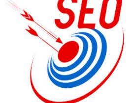 nº 6 pour SEO my Website par Sandiya