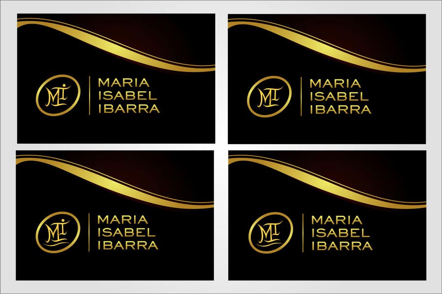 #121 for Design a Logo for a Real Estate agent by Remon1199
