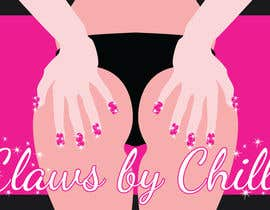 "#22 for Design a Logo for ""Claws by Chilli"" by moro2707"