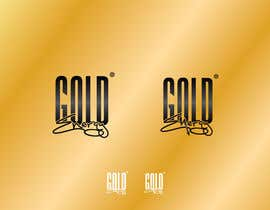 nº 15 pour Design a Logo for Gold Energy Drink par GeorgeOrf