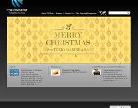 #11 for Design 2 Banners for X'mas and New Year by VrushaliSingh