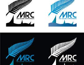 Nro 18 kilpailuun Top national sailing event needs fresh logo to match new format käyttäjältä vinuvarghes