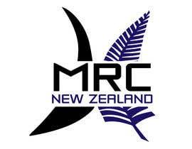 Nro 23 kilpailuun Top national sailing event needs fresh logo to match new format käyttäjältä Grochy