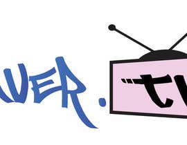 #2 for Design a Logo for Raver.Tv Competition by naimishmakawana