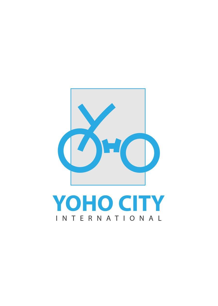 Bài tham dự cuộc thi #                                        14                                      cho                                         (Project1) Design a Logo/CI for a Bicycle Importer