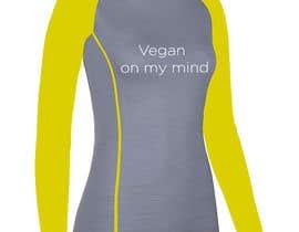 Nro 65 kilpailuun Design a T-Shirt käyttäjältä Harry1990