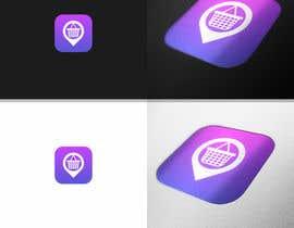 ArchangelStudio tarafından Design a IOS App Icon için no 66