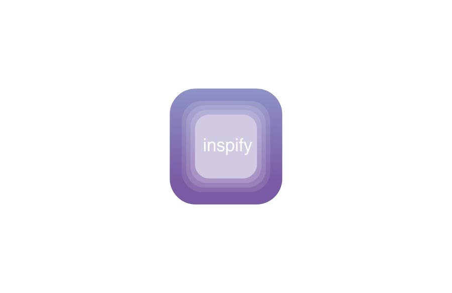 Penyertaan Peraduan #41 untuk Design a IOS App Icon