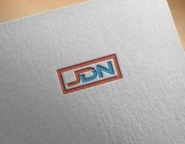 Nro 127 kilpailuun Design a Logo käyttäjältä KOTHA82