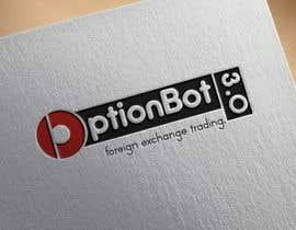 Partho001 tarafından Design us a Logo için no 69