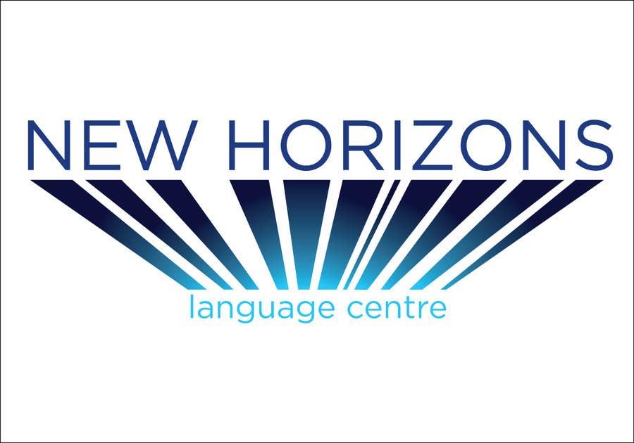 Konkurrenceindlæg #28 for New Horizons