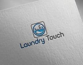 zubi5601 tarafından Design a Logo For Laundry için no 116
