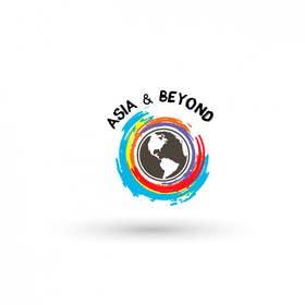 bogooxi tarafından Design a Logo için no 28