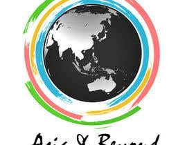 Bestostarz tarafından Design a Logo için no 7