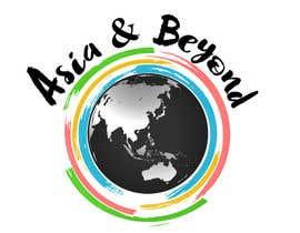 Bestostarz tarafından Design a Logo için no 23