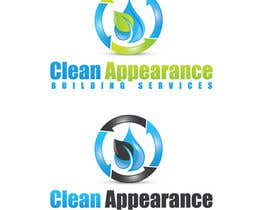 #26 untuk EASY JOB - Design or Redesign a Logo for a Cleaning Company -  eddieasaf oleh ahmedhussaing