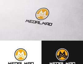 Nro 122 kilpailuun Design a Logo käyttäjältä quinonesgeo