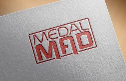 IstiaqueNabil tarafından Design a Logo için no 13