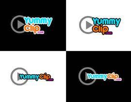 Nro 8 kilpailuun Design a Logo käyttäjältä WajahatMehdi