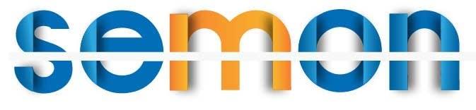 Proposition n°15 du concours Navrhnout logo for  SEMON