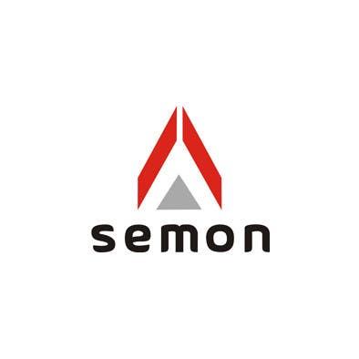 Proposition n°27 du concours Navrhnout logo for  SEMON
