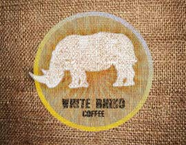 #16 untuk Product Logo Design for Coffee Packege oleh molilouise