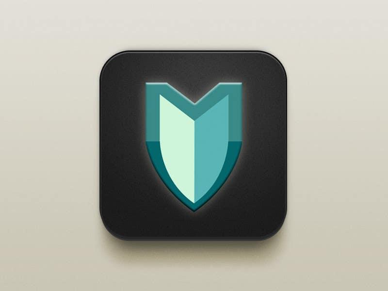 Penyertaan Peraduan #                                        25                                      untuk                                         Design a Logo for the Dart mobile app