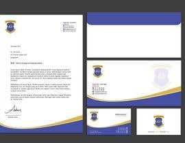 mamun313 tarafından Develop a Corporate Identity için no 51