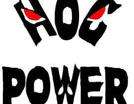 Nro 22 kilpailuun Design a Logo (1) käyttäjältä Exer1976