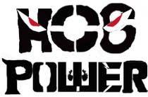 Design a Logo (1) için Logo Design9 No.lu Yarışma Girdisi