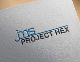 Nro 87 kilpailuun Design a Logo for Project Hex käyttäjältä Khandesign11