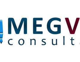 Nro 11 kilpailuun Design a Logo for an educational Consultancy business käyttäjältä AlvaresFree